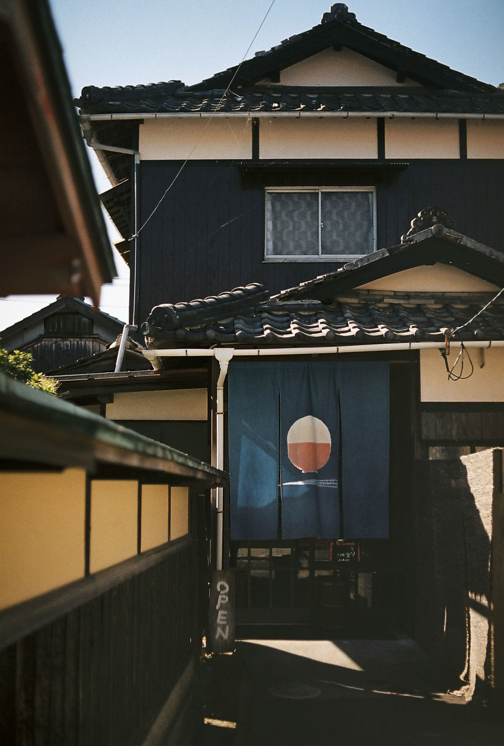 BDAY_LA_JAPAN_SNAP_LQ_261.JPG