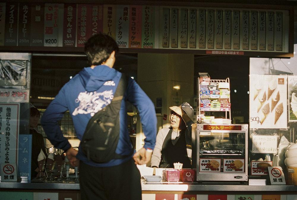 BDAY_LA_JAPAN_SNAP_LQ_267.JPG