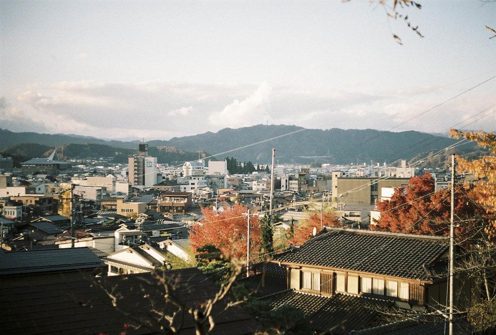 BDAY_LA_JAPAN_SNAP_LQ_268.JPG