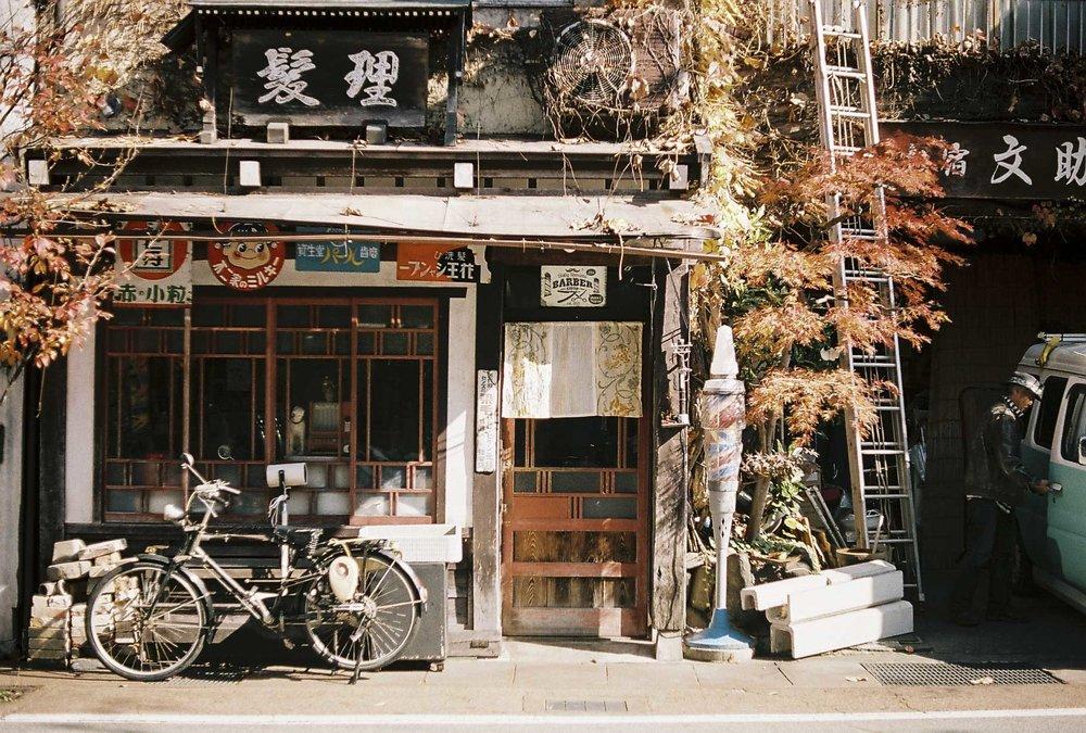 BDAY_LA_JAPAN_SNAP_LQ_278.JPG
