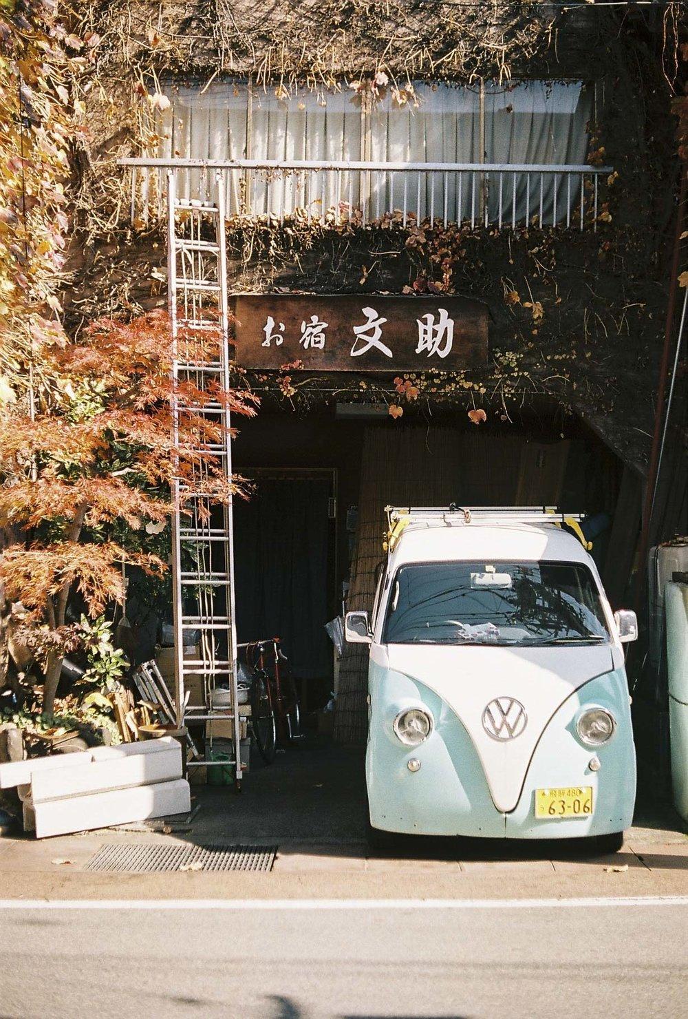 BDAY_LA_JAPAN_SNAP_LQ_279.JPG