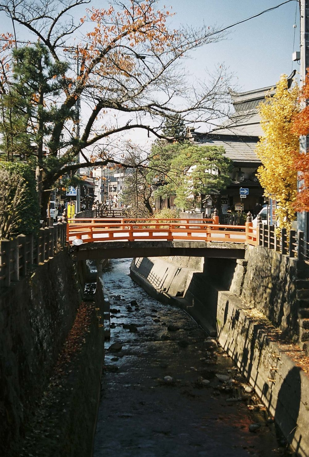 BDAY_LA_JAPAN_SNAP_LQ_280.JPG