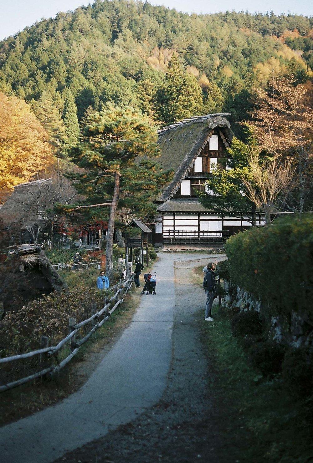 BDAY_LA_JAPAN_SNAP_LQ_286.JPG