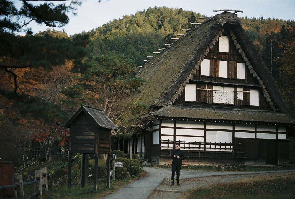 BDAY_LA_JAPAN_SNAP_LQ_290.JPG