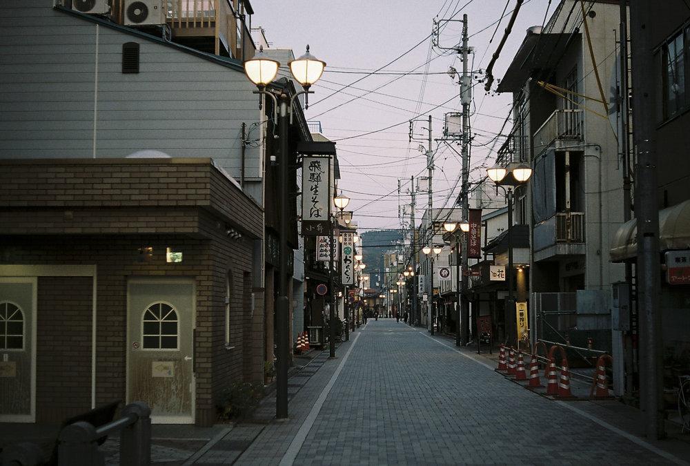 BDAY_LA_JAPAN_SNAP_LQ_295.JPG