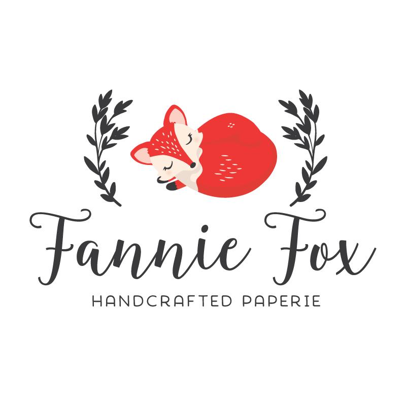 Premade Logos 1 — Ramble Road Studios