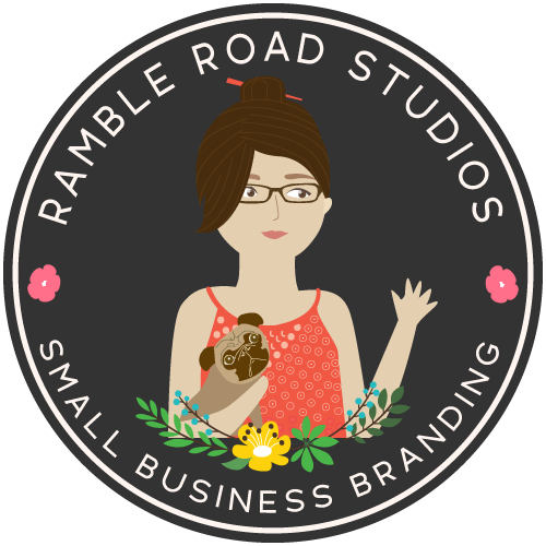 Ramble Road Studios
