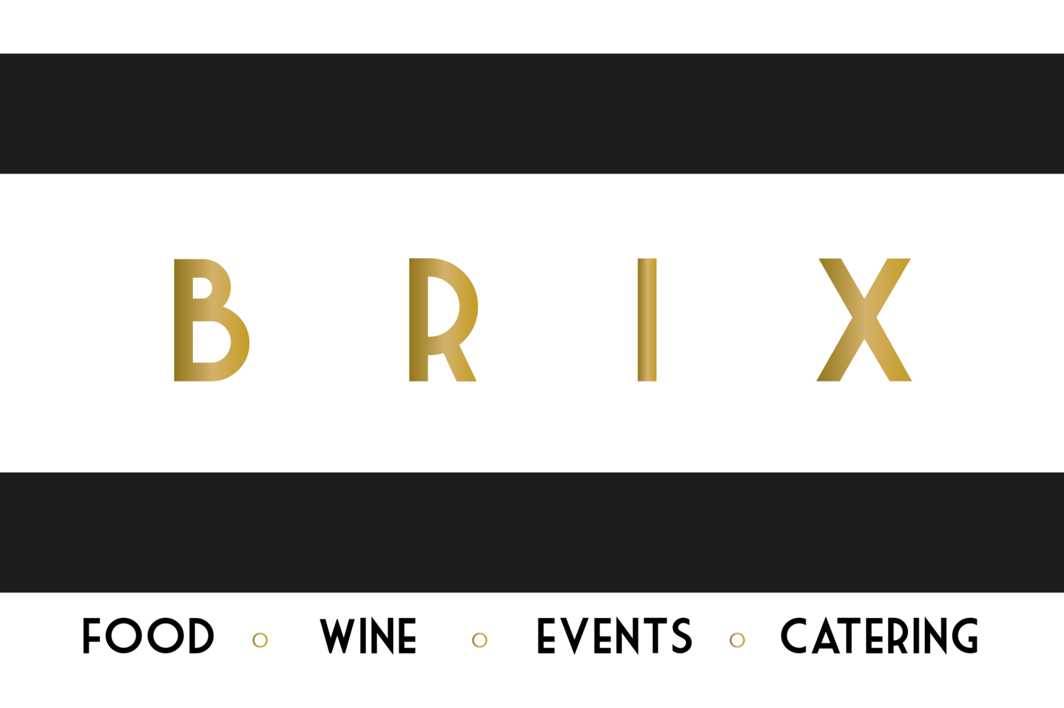 Brix Catering & Events