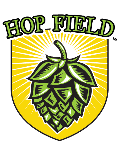 hop-field-badge.png