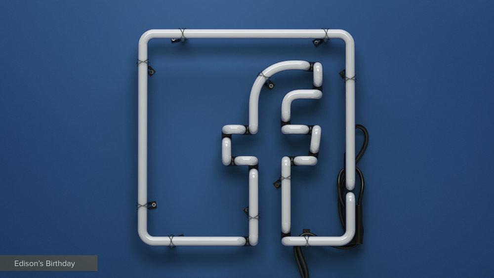 fb_logo1.jpg