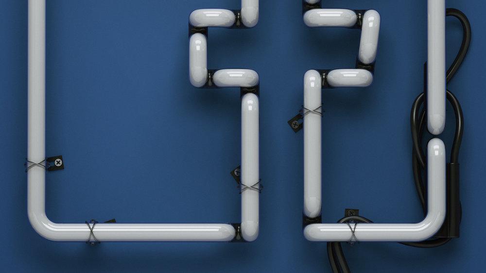 fb_logo2.jpg