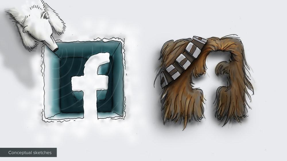 fb_logo13.jpg