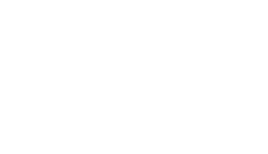 Save the Prouty Garden