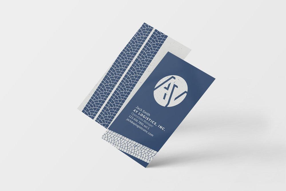 Business Card Mockup 03 (Free Version).jpg