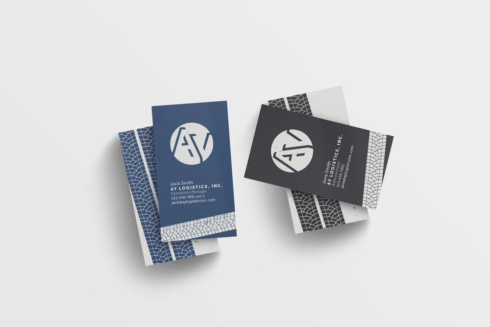 Business Card Mockup 20 (Free Version).jpg