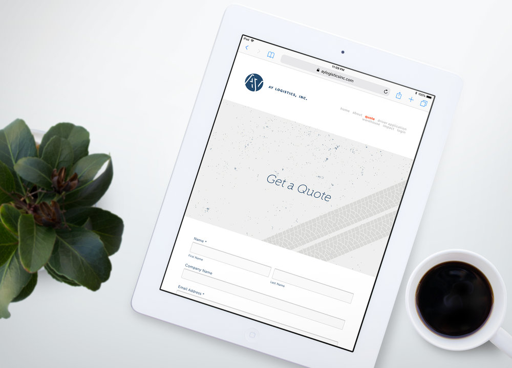 White iPad MockUp.jpg