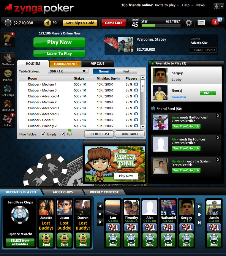 ZyngaPokerWeb-Lobby.jpg