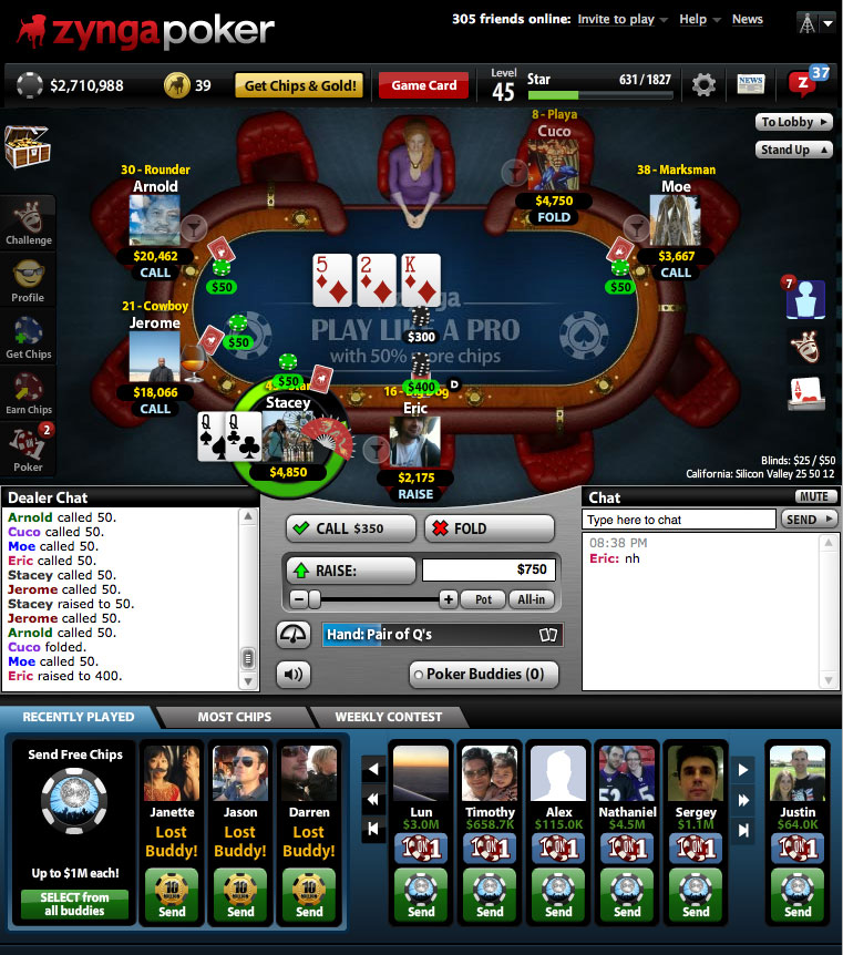 ZyngaPokerWeb-Table.jpg