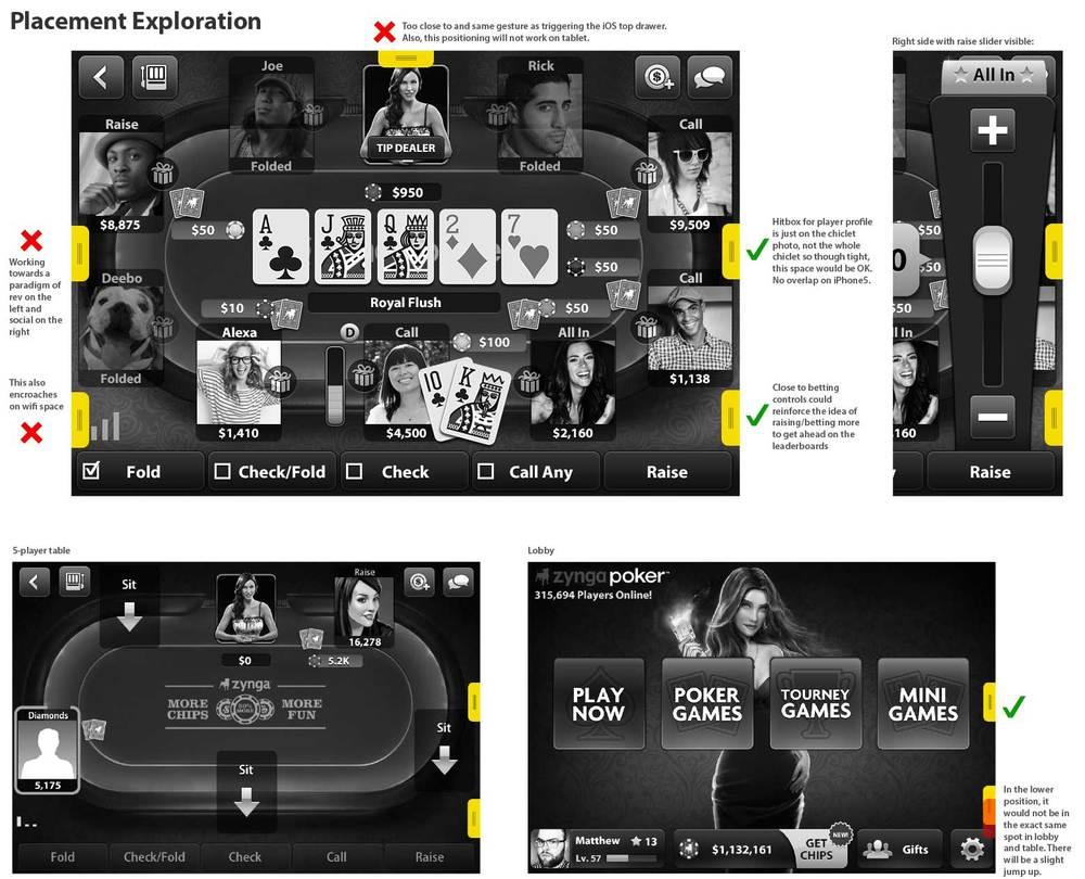 leaderboardTabPlacementPhone.jpg