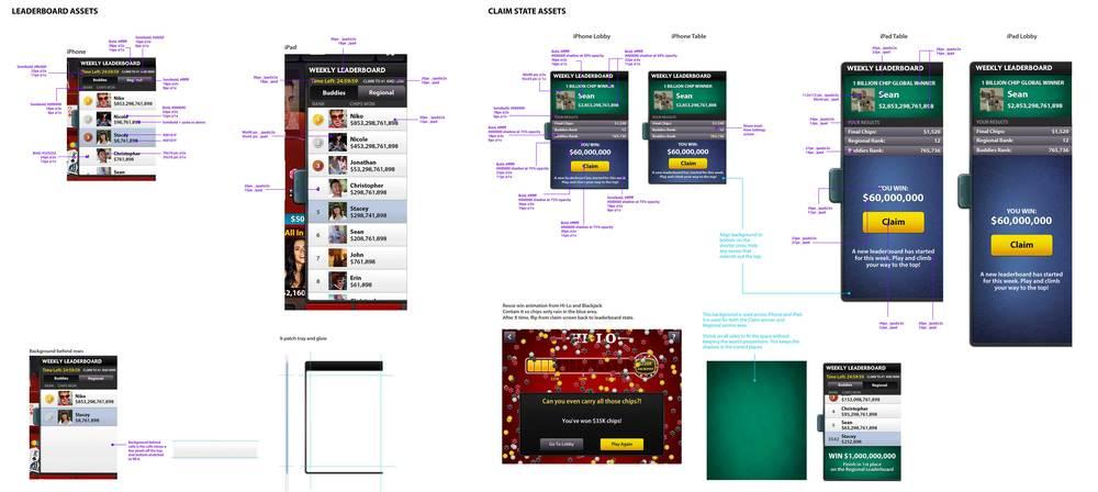 guide-assets.jpg