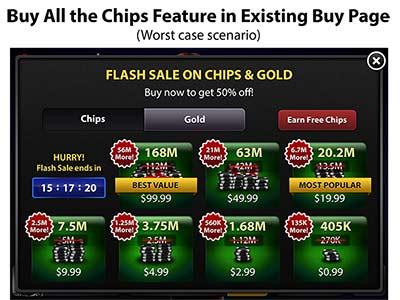 BuyPage-WorstCase.jpg