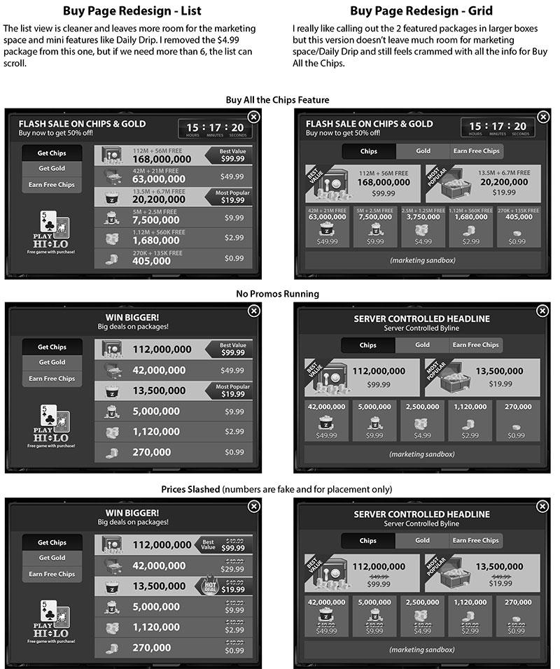 BuyPage-WF.jpg