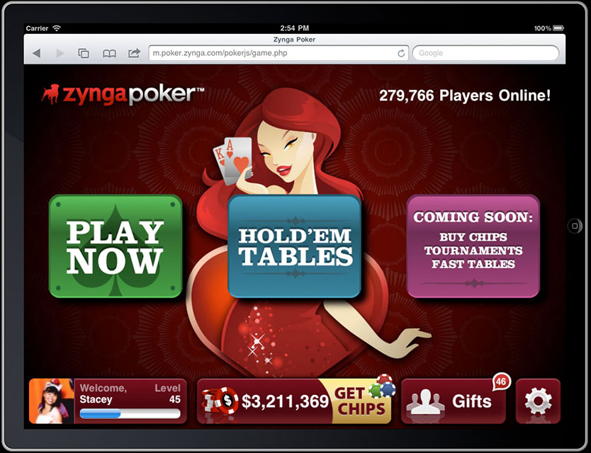 ZyngaPokerHTML5-ipad-lobby.jpg