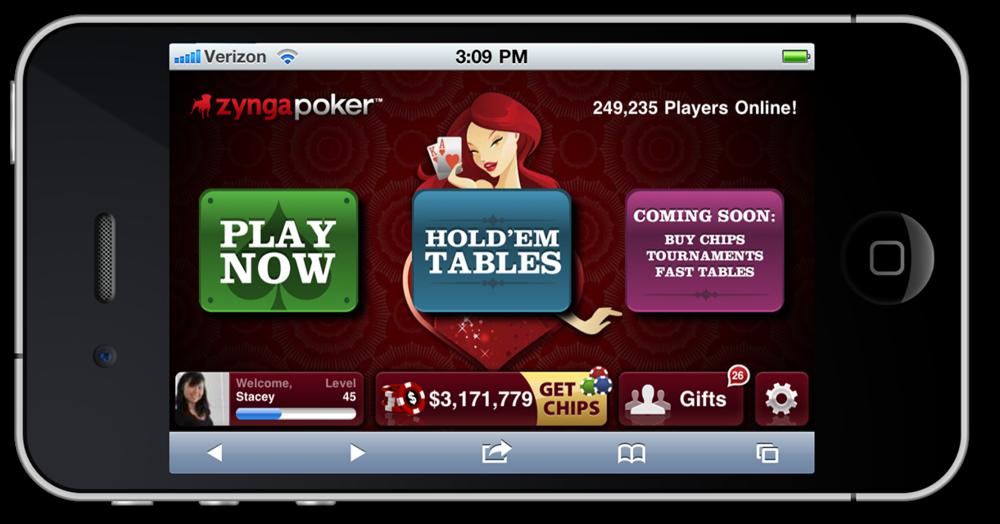 ZyngaPokerHTML5-phone-lobby.png