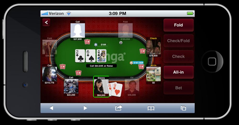 ZyngaPokerHTML5-phone-table.png