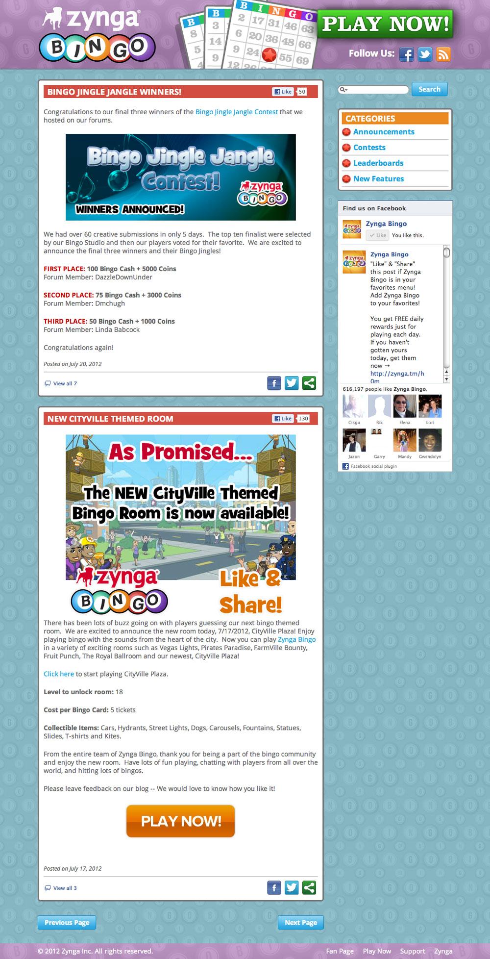 ZyngaBingo-screenshot.jpg