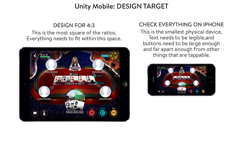 07-unity-design.png