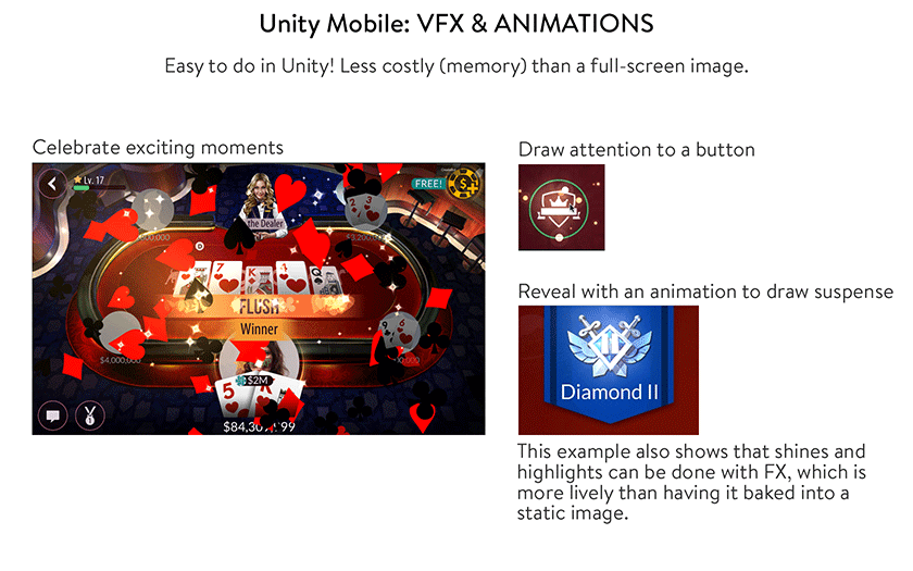 11-vfxAnimations.png
