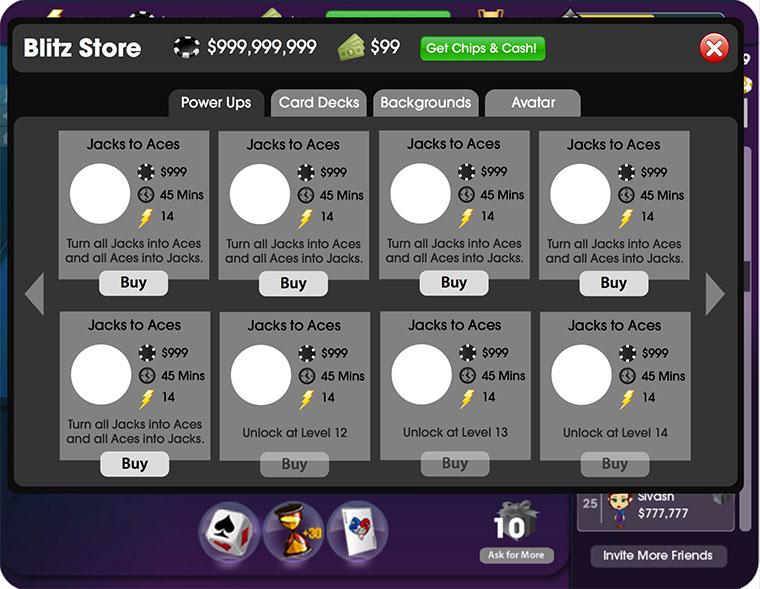 store-powerups.jpg