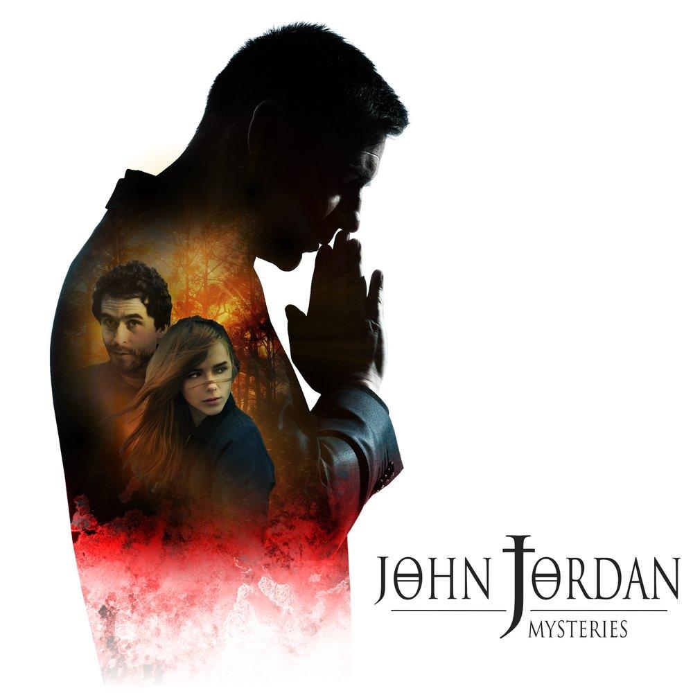 JordanMysteries1.jpg