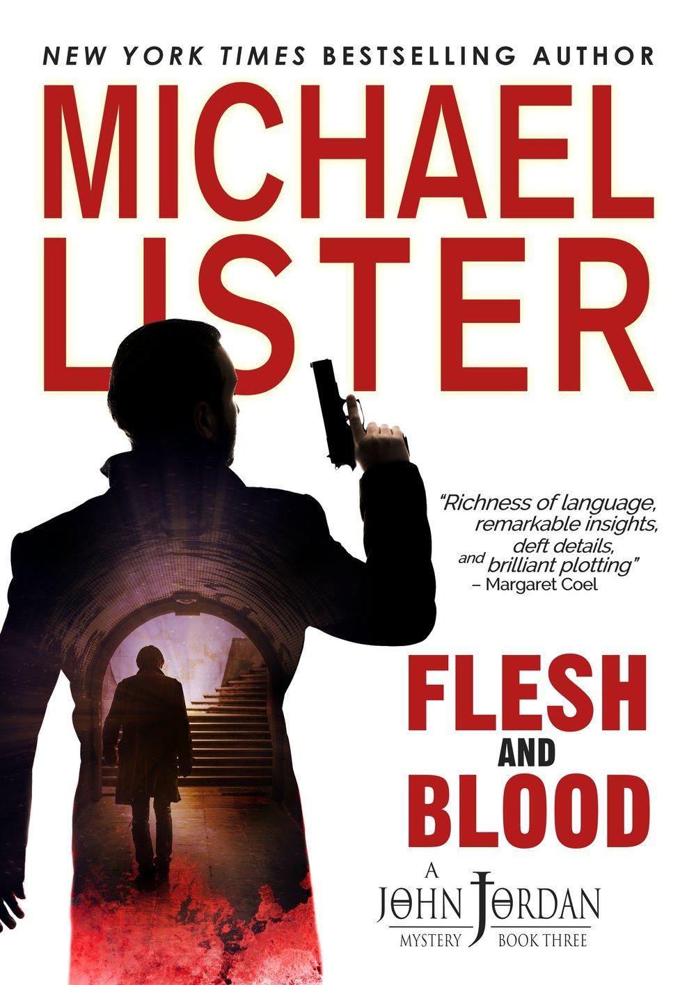 FleshBlood5.jpg
