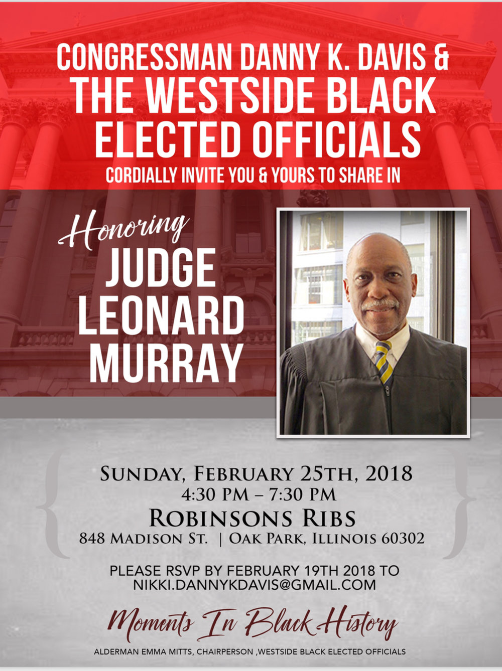 Honoring Judge Murray.jpeg