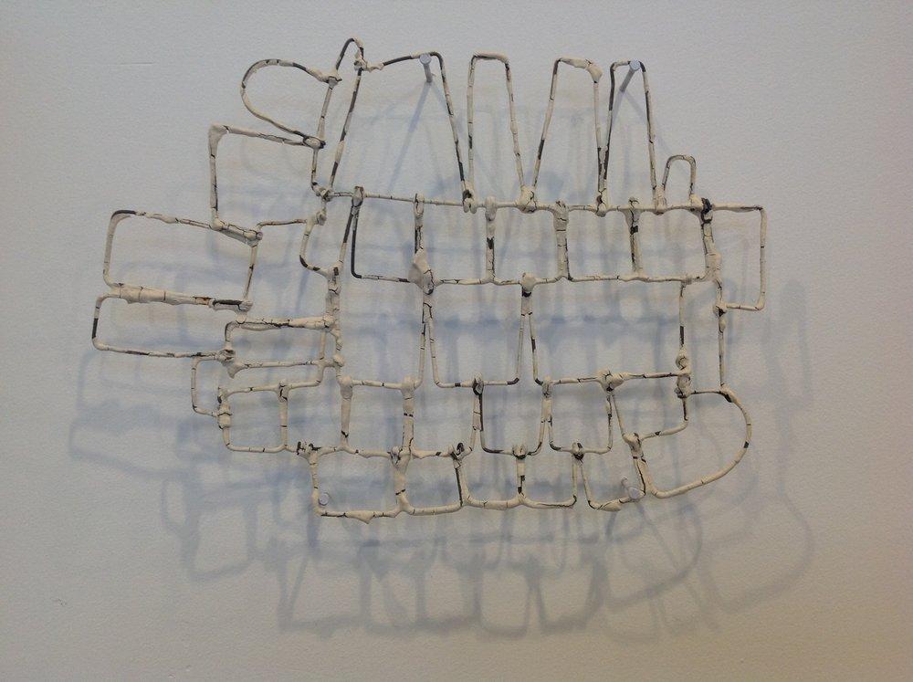 fragmentwire.jpg