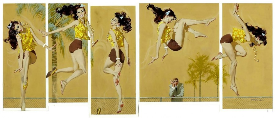 17robert_mcginnis
