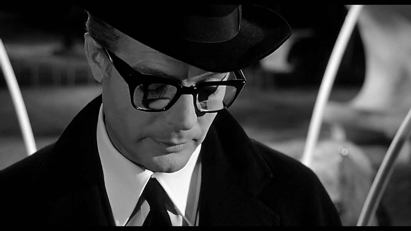 fellini-8-5-glasses-hate-coat