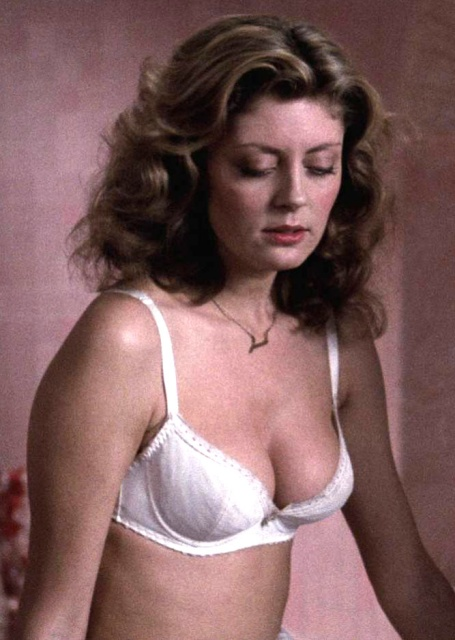 susan_sarandon_rocky_horror_picture_show_1975_VAza2KB.sized