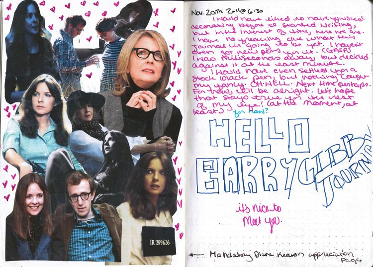 Barry Gibb 2011