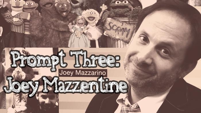 joey mazz2