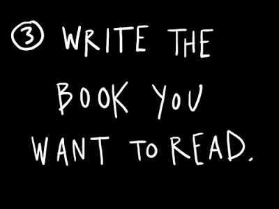 write.quote