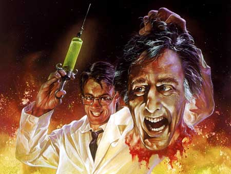Re-Animator-1985-movie-1