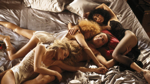 witches_of_eastwick_still_05