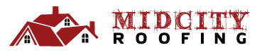 Midcity Roofing