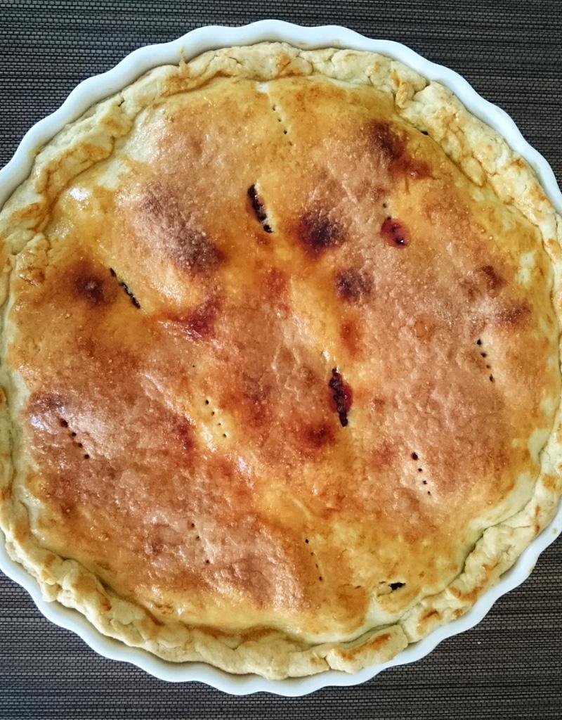 torta-de-cereja2.jpg