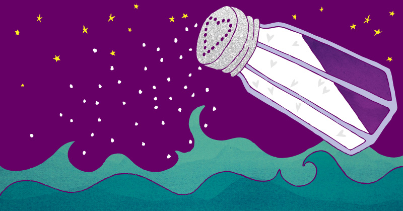 Ilustração:  Lavínia Carvalho