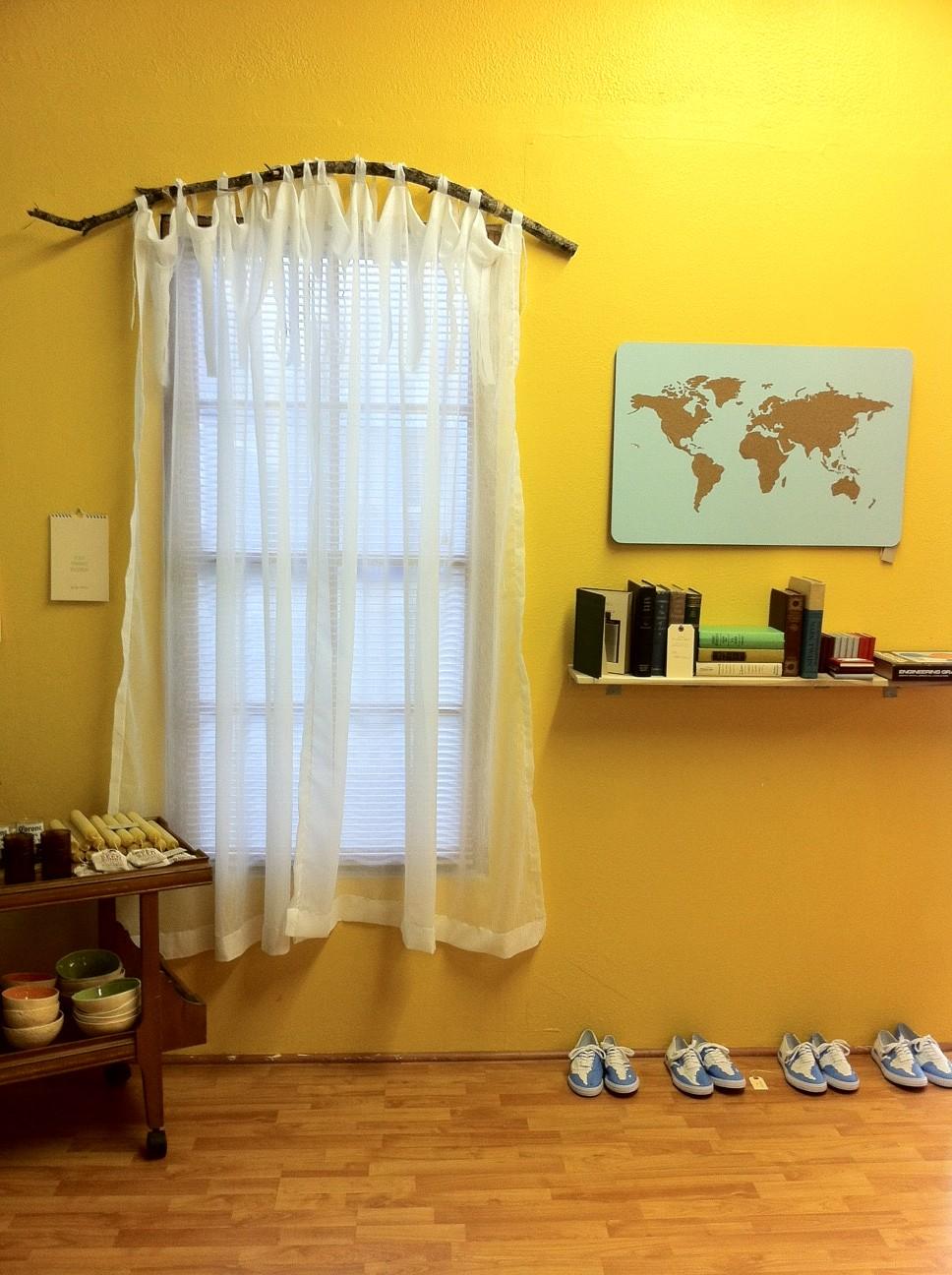 curtains-e1321399681276.jpg