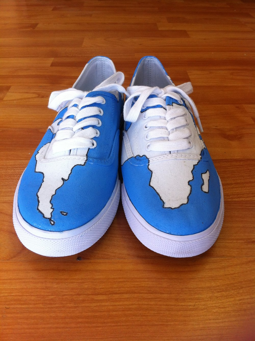 shoes-e1321132307252.jpg